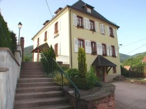 Mairie_Breitenbach_062009