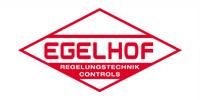 logo_egelhof