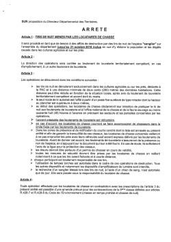 AP aff++ts_de_nuit_2018-2