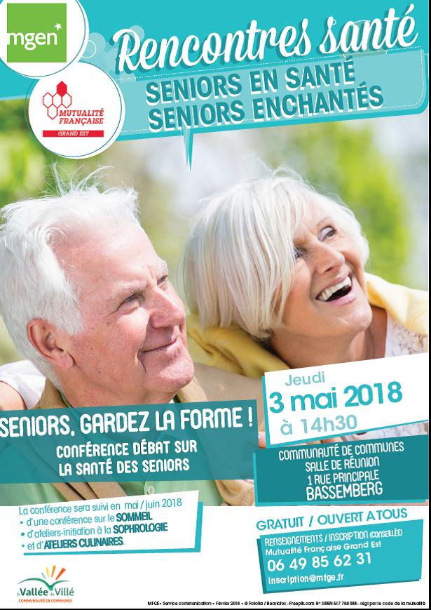 rencontres seniors 49