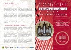 297x210Depliant-programme_concert_2_juin[1]