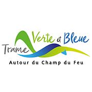 Logo_TVB 1_petit_ok
