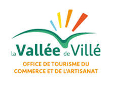 OT Val de Villé
