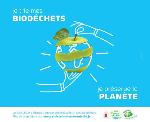Campagne-biodéchets