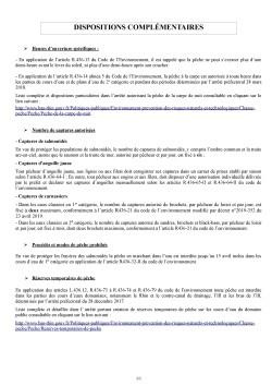 avis_annuel_peche_2020-2
