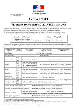 avis_annuel_peche_2020