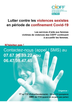 Affiche-violences CIDFF67 covid19 2(1)
